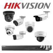 Security Systems And Telecom Intercom Systems | Cameras, Video Cameras & Accessories for sale in Ashanti, Kumasi Metropolitan