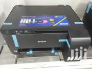 Epson Color Printer L3110 | Computer Accessories  for sale in Greater Accra, Tesano