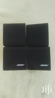 Bose Cube Speakers | Audio & Music Equipment for sale in Greater Accra, Kwashieman