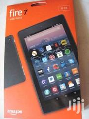 Amazon Fire 78.9 Inches Black 16 GB | Tablets for sale in Greater Accra, Cantonments