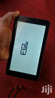 Egl Andriod Tablet 8.9 Inches Black 8 Gb | Tablets for sale in Greater Accra, Ashaiman Municipal