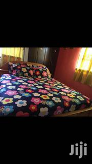 Bedsheets Available | Home Accessories for sale in Eastern Region, Asuogyaman