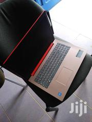 Lenovo Laptops 250 Gb Core I9 32 Gb Ram For Sale | Laptops & Computers for sale in Greater Accra, Dansoman