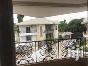 Exec 4 B/R 1 Bqs Swim Pool At Cantonments   Houses & Apartments For Sale for sale in Greater Accra, Cantonments