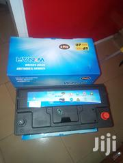 17 Plates Winar Premium Battery + Free Delivery   Vehicle Parts & Accessories for sale in Greater Accra, North Kaneshie