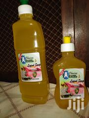 """A"" Choices Excel Liquid Soap 