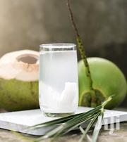 How Coconut Water Can Boost You Sexual Drive | Sexual Wellness for sale in Greater Accra, Airport Residential Area