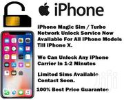 iPhone Unlocking | Computer & IT Services for sale in Ashanti, Afigya-Kwabre