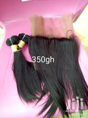 Human Hair | Hair Beauty for sale in Greater Accra, Dansoman