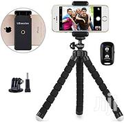 Ubeesize Tripod | Cameras, Video Cameras & Accessories for sale in Greater Accra, Adenta Municipal