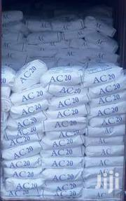 Grounded Calcium Carbonate For Mining | Other Repair & Constraction Items for sale in Greater Accra, Adenta Municipal