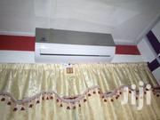 Nasco Split Mirror Ac1.5hp | Home Appliances for sale in Greater Accra, Nungua East