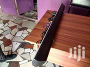 S ❗❗❗❗❗❗ Wster Blaster Sound Bar Bluetooth | Audio & Music Equipment for sale in Greater Accra, Airport Residential Area