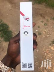 LDNIO CHARGER Car N Phone Original | Accessories for Mobile Phones & Tablets for sale in Greater Accra, Ashaiman Municipal