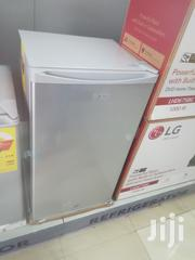 Get New Table Top Fridge | Kitchen Appliances for sale in Greater Accra, Accra Metropolitan