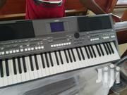 PSR S670 Workstation Arranger Yamaha | Musical Instruments & Gear for sale in Greater Accra, Ga West Municipal