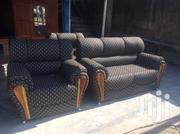 Furniture Home | Furniture for sale in Western Region, Shama Ahanta East Metropolitan