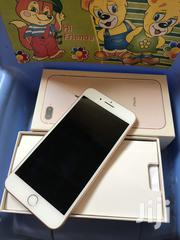 Apple iPhone 8 Plus Gold 256 GB | Mobile Phones for sale in Greater Accra, Old Dansoman