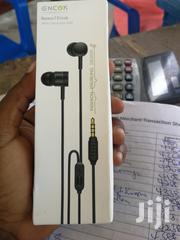 Baseus H04 | Accessories for Mobile Phones & Tablets for sale in Greater Accra, Bubuashie