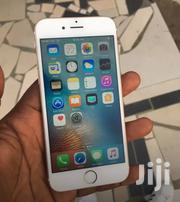 Apple iPhone 64 Gb | Mobile Phones for sale in Greater Accra, Accra Metropolitan