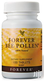 Bee Pollen | Vitamins & Supplements for sale in Greater Accra, Airport Residential Area