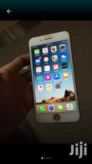 Apple iPhone 7 Plus 128 GB | Mobile Phones for sale in Greater Accra, Accra Metropolitan