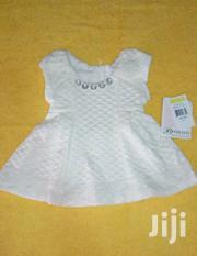 Quality Baby Girl Dresses | Children's Clothing for sale in Greater Accra, Adenta Municipal