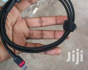 Baseus Type-c Cable | Accessories for Mobile Phones & Tablets for sale in Greater Accra, Bubuashie