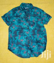 Boys Shirt | Children's Clothing for sale in Greater Accra, Adenta Municipal