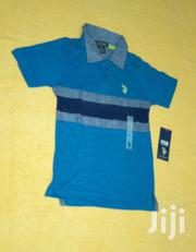 Uspa Polo Top | Children's Clothing for sale in Greater Accra, Adenta Municipal