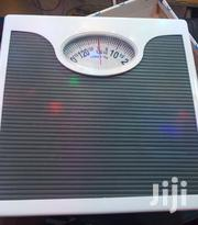 130kg Manual Scale | Home Accessories for sale in Greater Accra, Accra Metropolitan