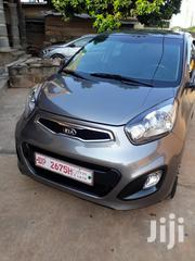 Kia Picanto 2016 | Cars for sale in Greater Accra, Burma Camp