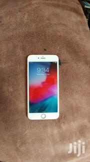 iPhone 6s Plus 128gig | Mobile Phones for sale in Greater Accra, Burma Camp