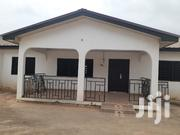 Exec 3bedroom Apartment for Rent at Ashongman Estate | Houses & Apartments For Rent for sale in Greater Accra, Ga East Municipal