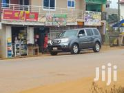 Mini Supermarket For Sale | Commercial Property For Sale for sale in Greater Accra, Adenta Municipal