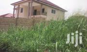 Genuine Plot For Sale At Acp | Land & Plots For Sale for sale in Greater Accra, Ga East Municipal