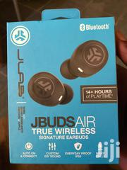 Wireless Earbuds | Accessories for Mobile Phones & Tablets for sale in Greater Accra, Achimota