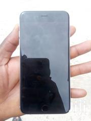 iPhone 6s Plus Black 32 Gig | Mobile Phones for sale in Greater Accra, Ashaiman Municipal
