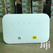 MTN 4G+ Internet Router-Turbonet | Computer Accessories  for sale in Greater Accra, Osu