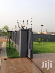 Automatic Sliding Gate | Doors for sale in Greater Accra, Adenta Municipal