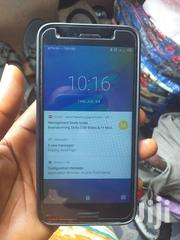 Infinix Hot 5 Gold 16 Gb | Mobile Phones for sale in Greater Accra, Old Dansoman