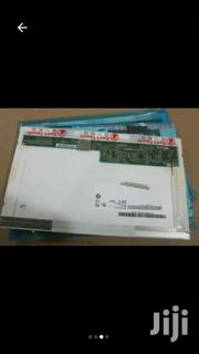 Mini Laptop Screen 10.1 Led Inch | Computer Hardware for sale in Greater Accra, Asylum Down