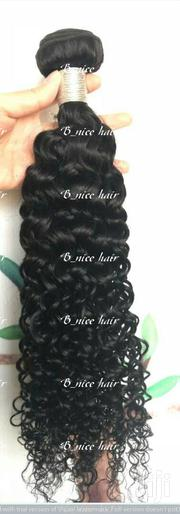 9A Wet Curls | Hair Beauty for sale in Greater Accra, Achimota