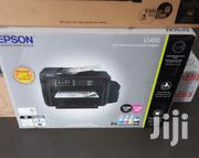 Epson Printer L1455 A3+ | Computer Accessories  for sale in Greater Accra, Tesano