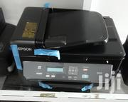 Epson Printer M200 | Computer Accessories  for sale in Greater Accra, Tesano