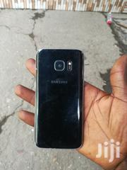 Samsung Galaxy S7 32 GB | Mobile Phones for sale in Greater Accra, Achimota