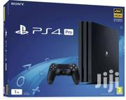 Ps4 Pro 1tb | Laptops & Computers for sale in Greater Accra, Osu