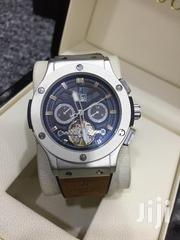 Quality Hublot | Watches for sale in Greater Accra, East Legon