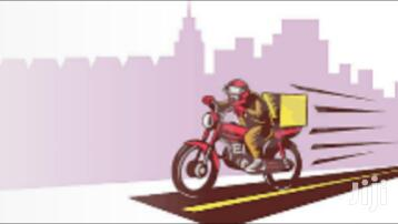 Royal Delivery Services