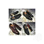 Men Shoes UK Anax | Shoes for sale in Greater Accra, East Legon